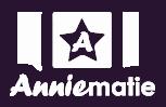 AnnieMatie